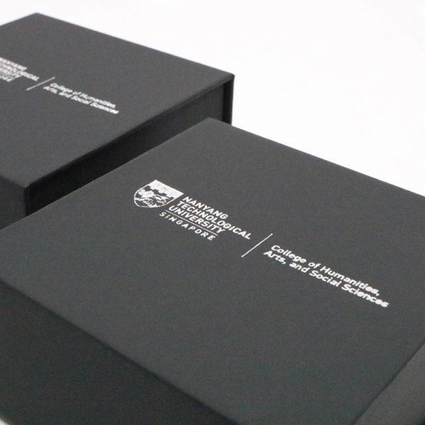 Magnetic-Lid-Box-3