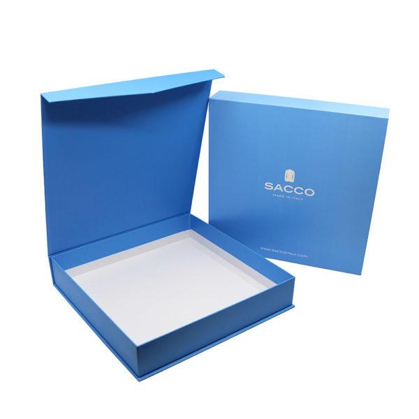 Magnetic-Lid-Box-4