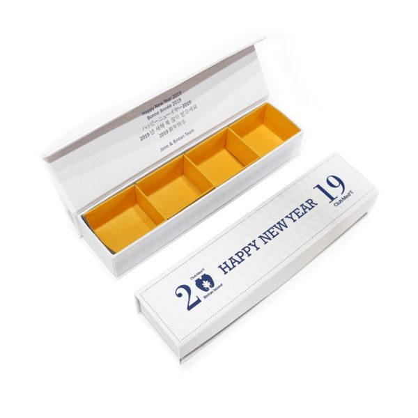 Magnetic-Lid-Box-5