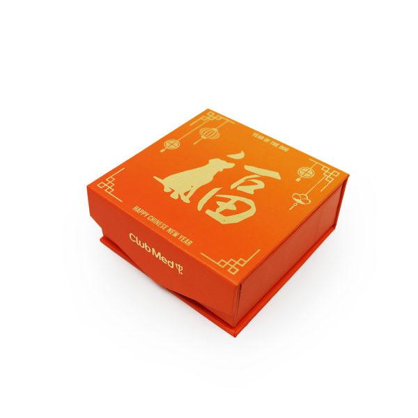 Magnetic-Lid-Box-9