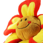 Mascot-Plushie-11