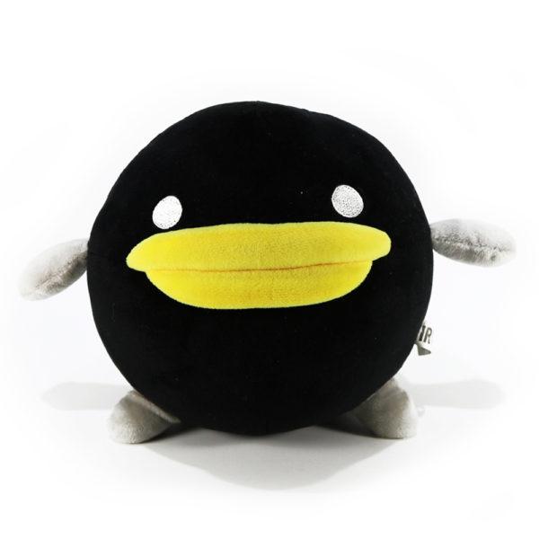 Mascot-Plushie-13