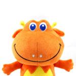 Mascot-Plushie-15