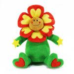 Mascot-Plushie-7