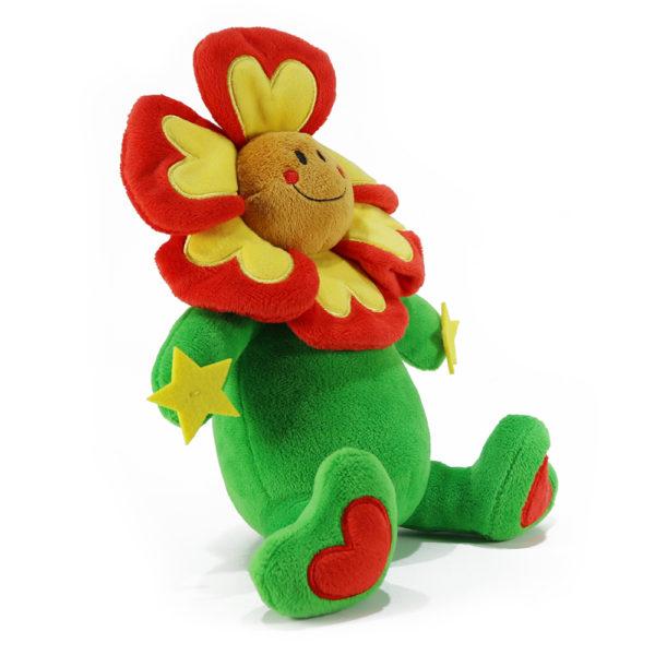 Mascot-Plushie-8