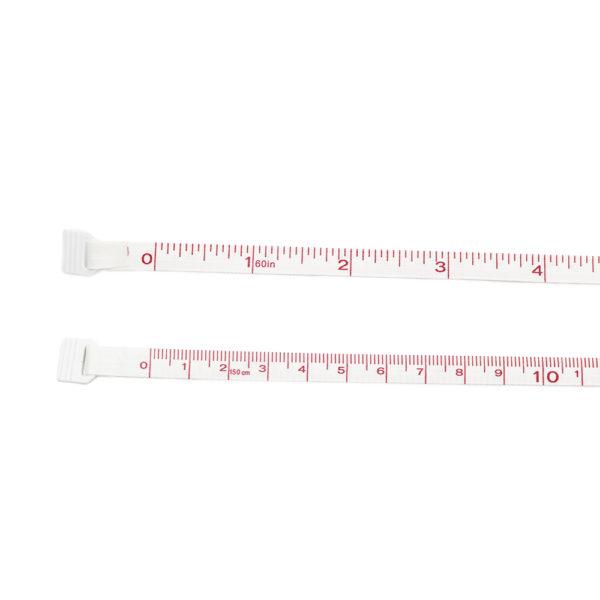 Measuring-Tape-3