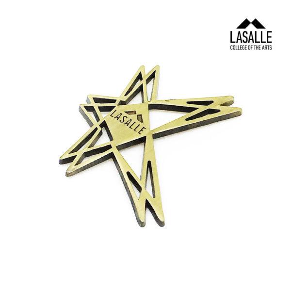 Metal-Casting-Collar-Pins-5