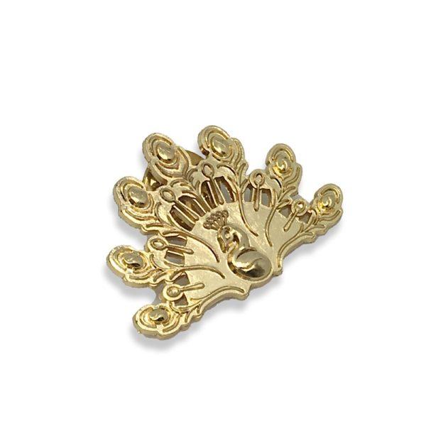 Metal-Casting-Collar-Pins-8