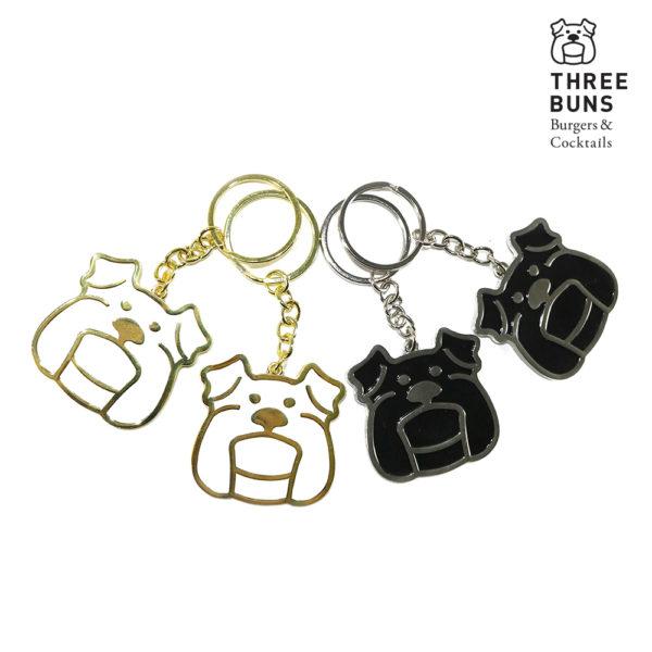 Metal-Keychains-3