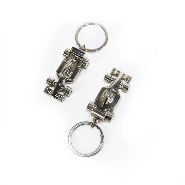Metal-Keychains-5