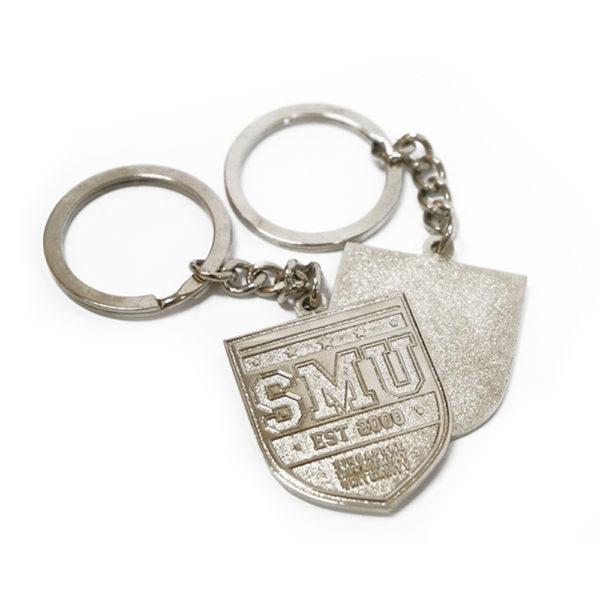Metal-Keychains-6