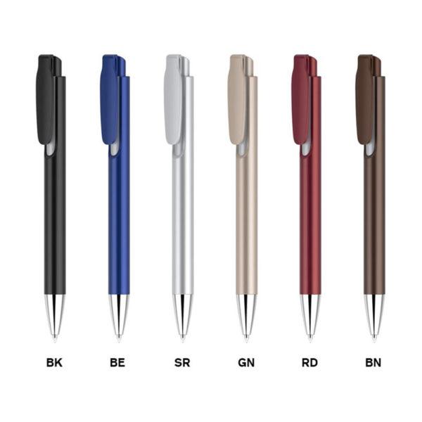 Metallic-Naf-Pen-2