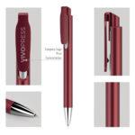 Metallic-Naf-Pen-3