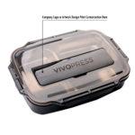 Mjol Lunch Box 3