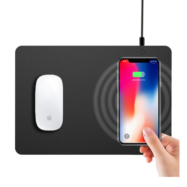 Mousepad-Qi-Wireless-Charger-1