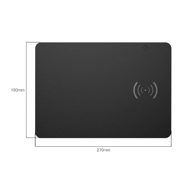 Mousepad-Qi-Wireless-Charger-2