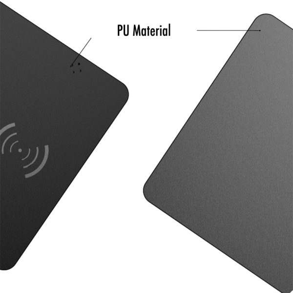 Mousepad-Qi-Wireless-Charger-4
