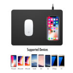 Mousepad-Qi-Wireless-Charger-6