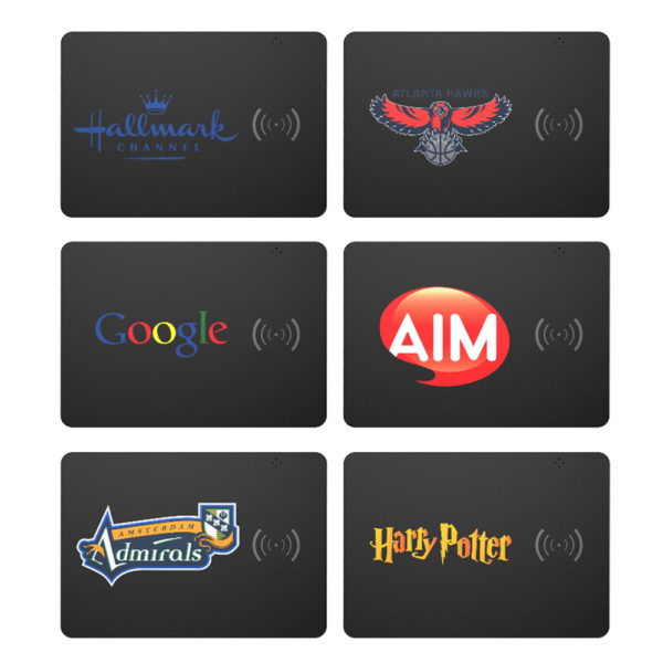 Mousepad-Qi-Wireless-Charger-7