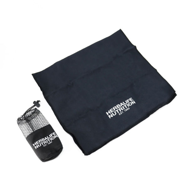 Myzo-Towel-3