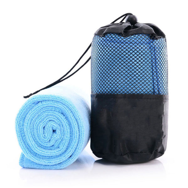 Myzo-Towel-6