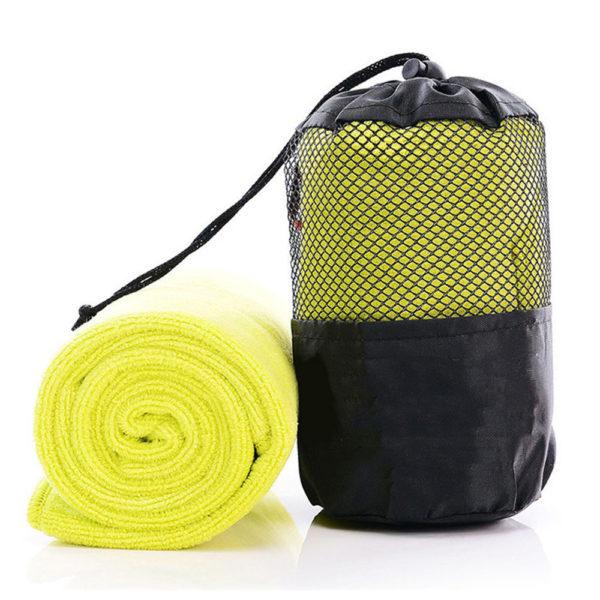Myzo-Towel-7