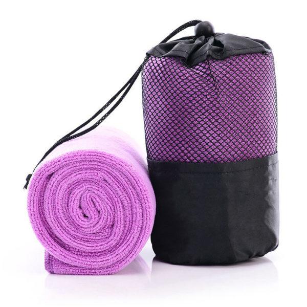 Myzo-Towel-8