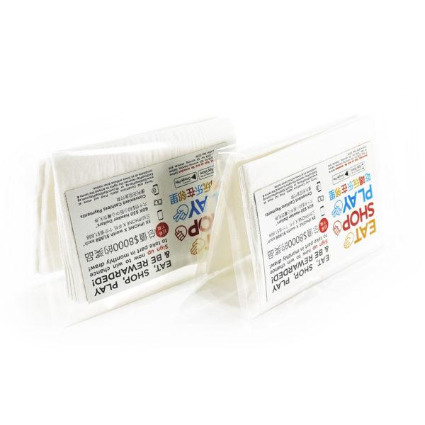 Namecard-Tissue-Pack-2