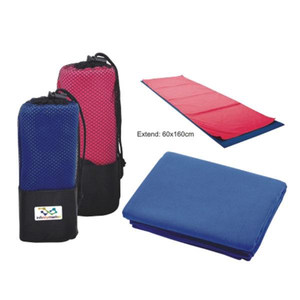 Namste-Yoga-Mat-Towel-1