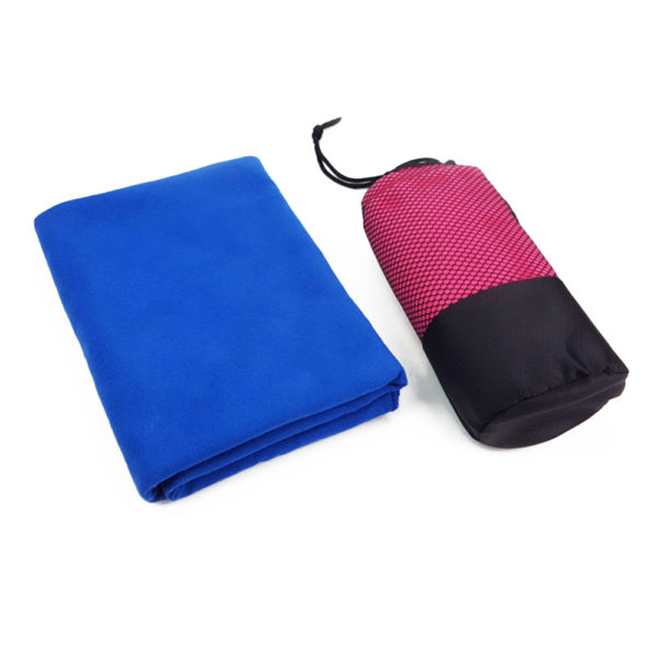 Namste-Yoga-Mat-Towel-5