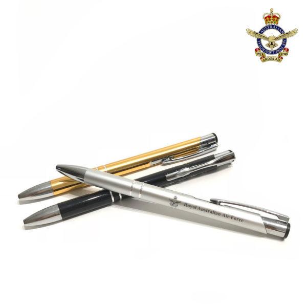 Neonnite-Pen-2