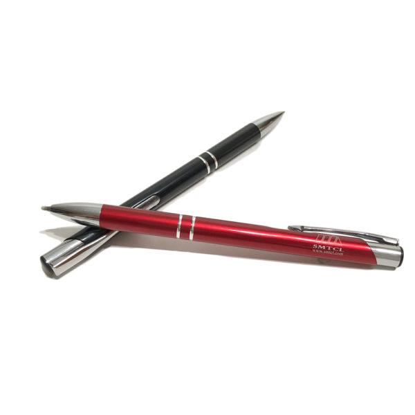 Neonnite-Pen-5