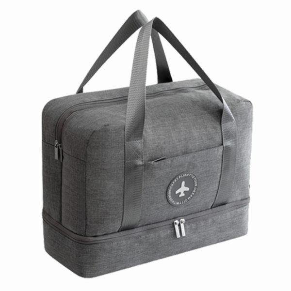 Nifty-Travel-Bag-1