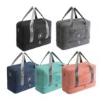 Nifty-Travel-Bag-2