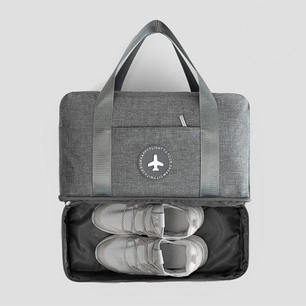 Nifty-Travel-Bag-3