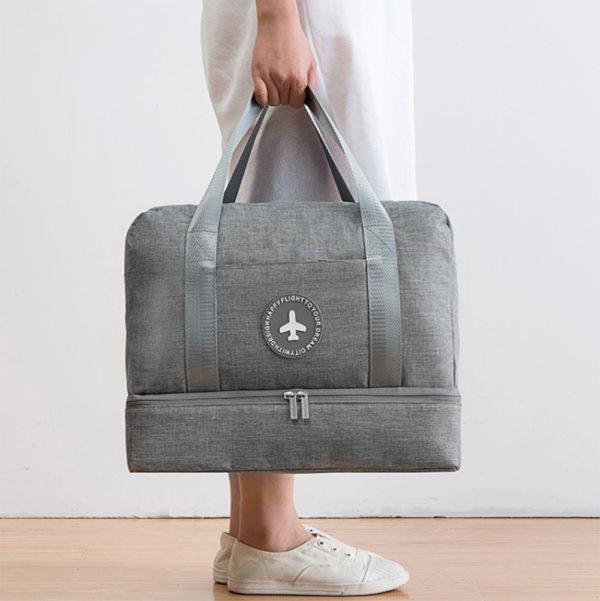 Nifty-Travel-Bag-4