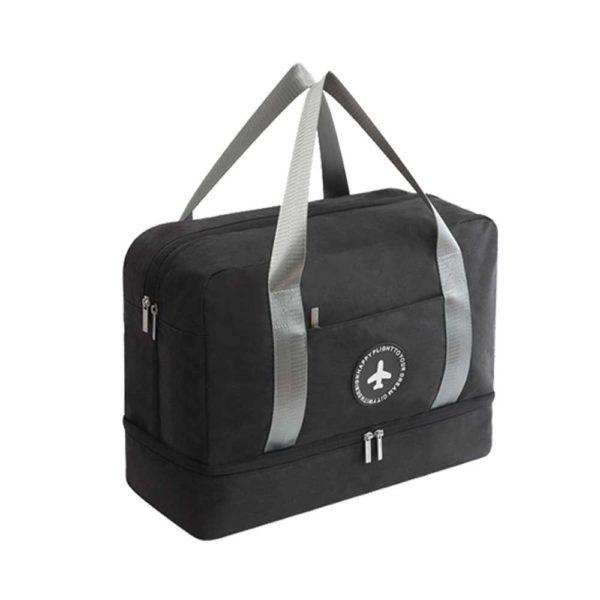Nifty-Travel-Bag-5