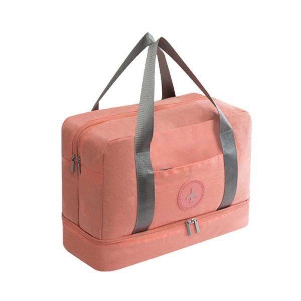 Nifty-Travel-Bag-6