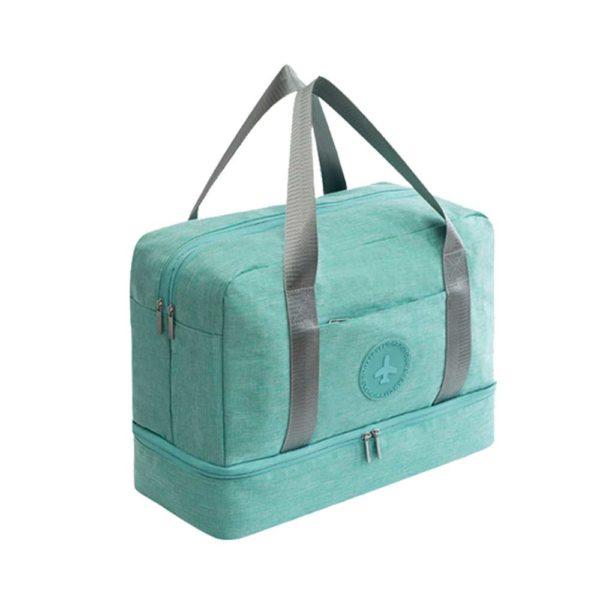 Nifty-Travel-Bag-7