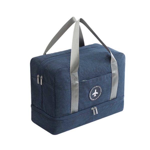 Nifty-Travel-Bag-8