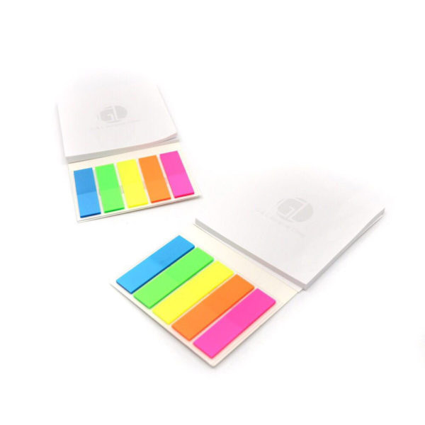 No-Cover-Memopad-with-Neonstrips-1