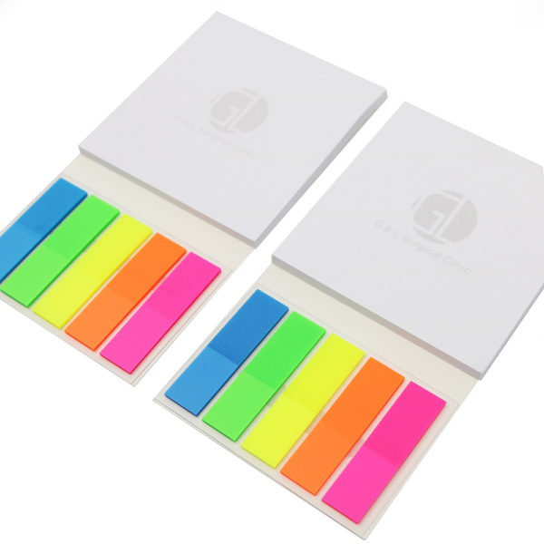 No-Cover-Memopad-with-Neonstrips-2