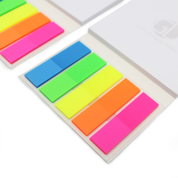 No-Cover-Memopad-with-Neonstrips-3