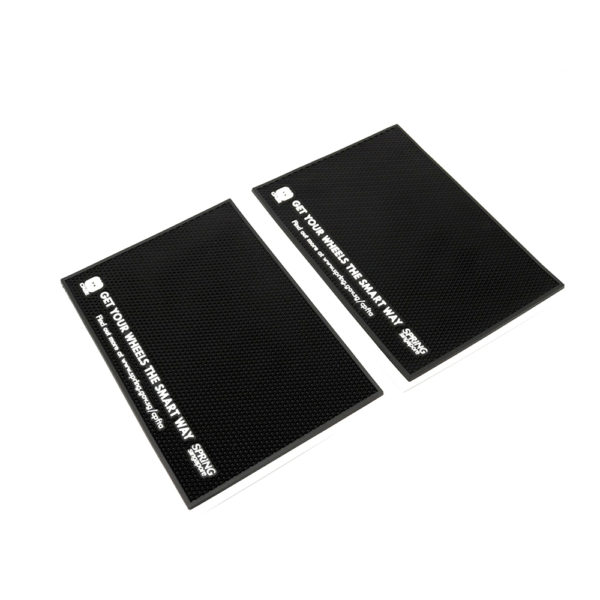 Non-Slip-Car-Dashboard-Mat-1