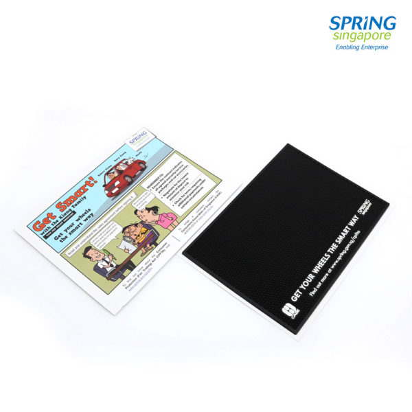 Non-Slip-Car-Dashboard-Mat-3