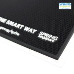 Non-Slip-Car-Dashboard-Mat-5