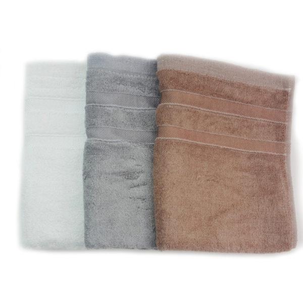 Nyan-Fiber-Towel-4