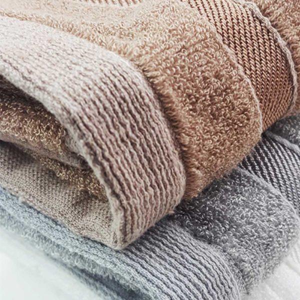 Nyan-Fiber-Towel-5