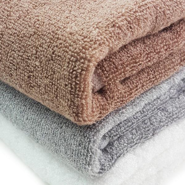 Nyan-Fiber-Towel-6