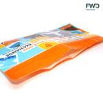 PET-Ziplock-Money-Envelope-3